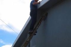 Repair Work - Herstelwerk