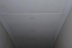 Ceiling - Plafon