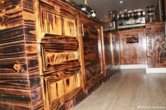 Cupboards - Kaste